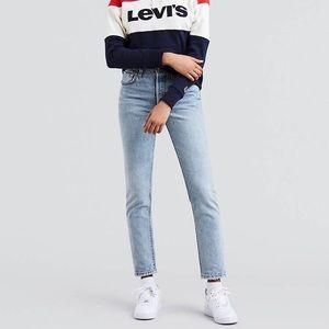 Levi's - 501 Jeans - size 25
